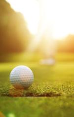 Southeast Region Golf Tournament
