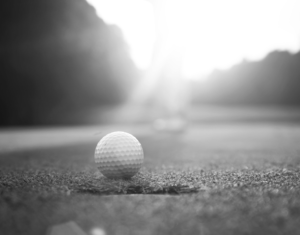 [Cancelled] Southeast Region Golf Tournament