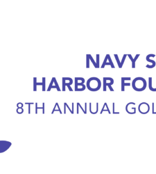 Navy Safe Harbor Foundation 8th Annual Southeast Region Golf Tournament